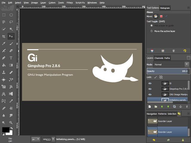 شرح-برنامج-Gimpshop-لتعديل-و-تصميم-الصور-بحترافية-تامة