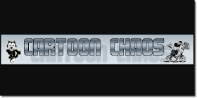 CartoonChaos (CC) is open for registration.