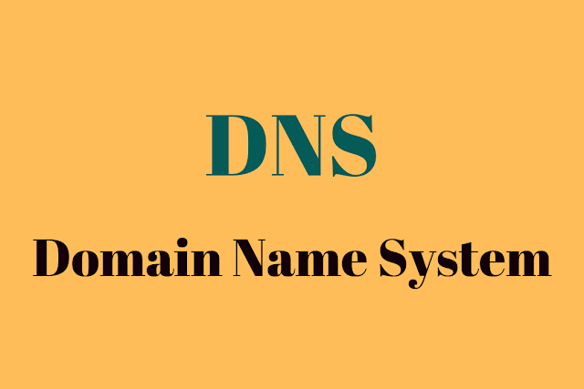 What is DNS Records? - Definition from Codetextpro