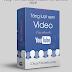 Học Kiến Thức Tăng View Youtube và Facebook