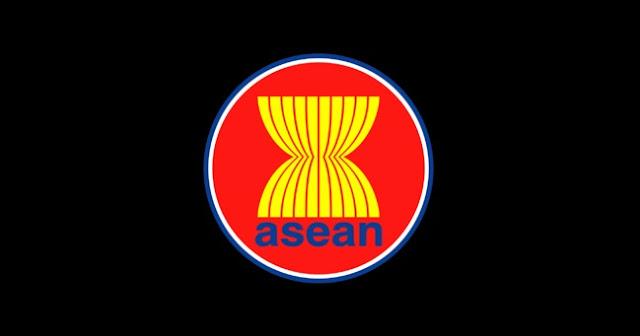 Organisasi ASEAN : Anggota, Landasan, Tujuan, Struktur, dan Peran