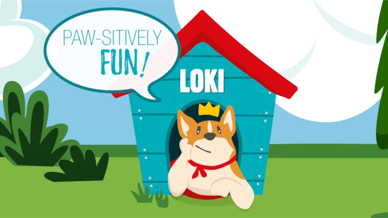 News Collider Board Game News IELLO Launch Loki Games
