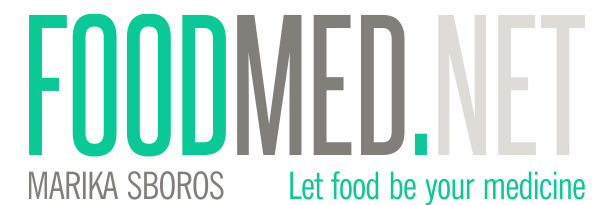 FoodMed.net