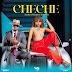 AUDIO | Zuchu Ft Diamond Platnumz - Cheche | Download/Listen Mp3