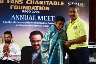 SPB Fans Charitable Foundation Annual Meet Event Stills  0021.jpg