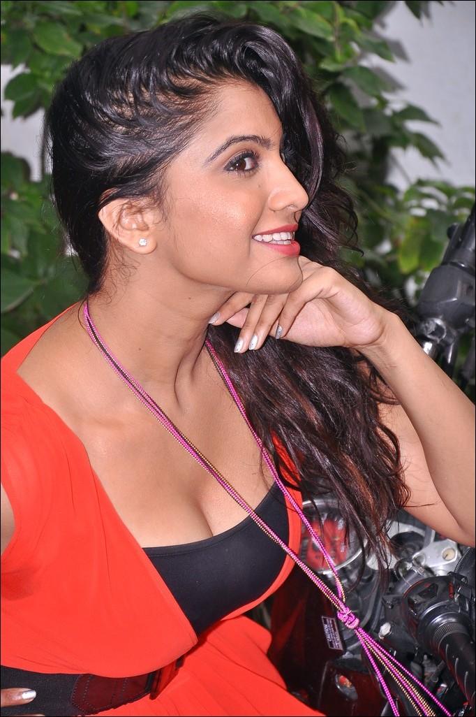 Madhuri Hot Sexy Photo