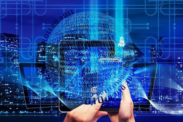 Quatro soluções digitais para implementar durante a pandemia