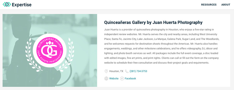 fotografia-video-xv-houston-quinceaneras-gallery-juan-huerta-photography