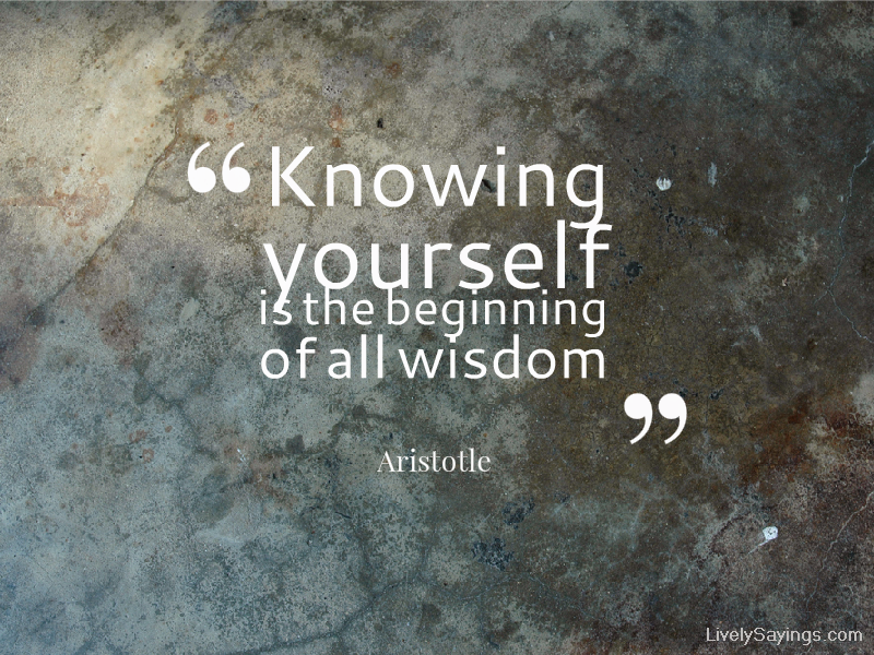 quotes about knowledge - photo #27