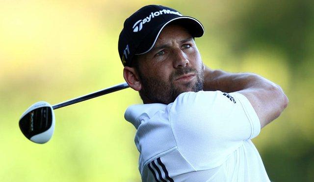adidas se desprende de su división de golf