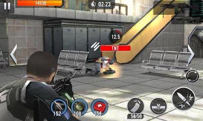 لعبة Elite Killer مهكرة مدفوعة, تحميل APK Elite Killer, لعبة Elite Killer مهكرة جاهزة للاندرويد, Elite Killer apk mod