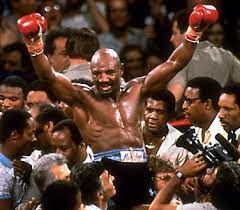 Marvin Hagler Net Worth, Income, Salary, Earnings, Biography, How much money make?