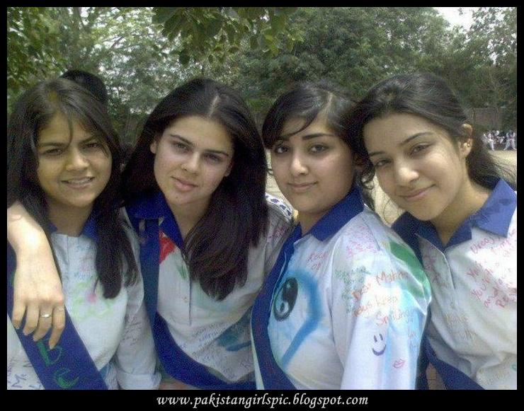 Pakistani Xxx 3Gp Video Download