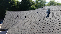 Roofing services: affordable, built with excellence, and family owned
