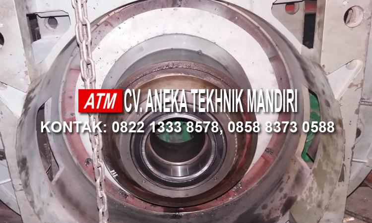 https://www.servicedinamoindustri.com/2018/05/layanan-jasa-rewinding-generator-di-jakarta.html