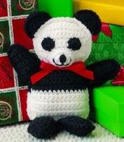 http://translate.googleusercontent.com/translate_c?depth=1&hl=es&rurl=translate.google.es&sl=en&tl=es&u=http://www.countrywomanmagazine.com/project/diy-crochet-baby-panda/&usg=ALkJrhhfXa74fGZc7zxazahbYbTTKtnLqQ