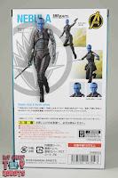 SH Figuarts Nebula Box 03