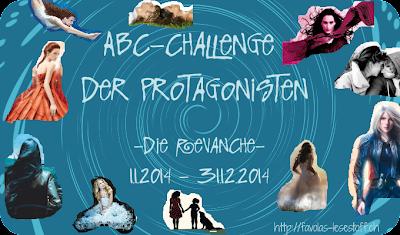 http://www.favolas-lesestoff.ch/2013/12/abc-challenge-der-protagonisten-die.html