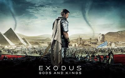 Film Perang Kolosal Romawi Terbaru Terbaik