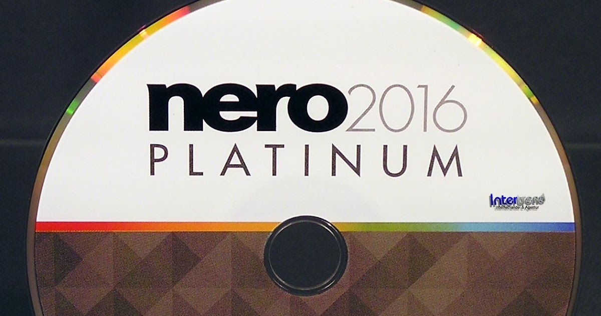 nero wave editor serial number