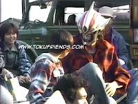 http://1.bp.blogspot.com/-LYoTuEyqzUg/VneDu1bXTFI/AAAAAAAAFQs/4l05LqSVe_Y/s1600/Guyferd%2B21.jpg