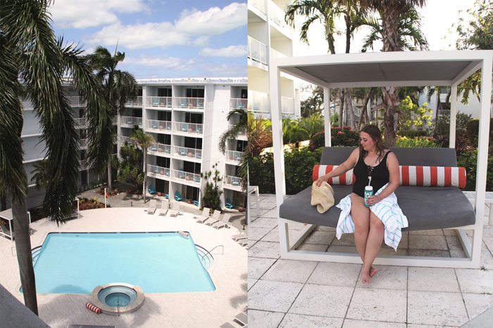 Travel Blogger, Lifestyle Blogger, College Blogger, Cayman Islands, Visit Cayman Islands, Where to stay in Grand Cayman, Best Grand Cayman Hotels, Cayman Islands Hotel Review