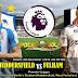 Agen Bola Terpercaya - Prediksi Huddersfield Vs Fulham 06 November 2018