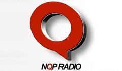 NQP Radio 105.9 FM