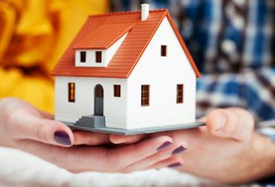 Cara Sewa Rumah yang Aman dan Nyaman