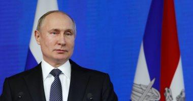 Putin: India and China may start producing the Russian Corona vaccine
