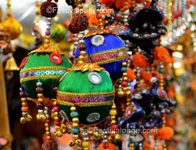 Beautiful Diwali Wishes Images