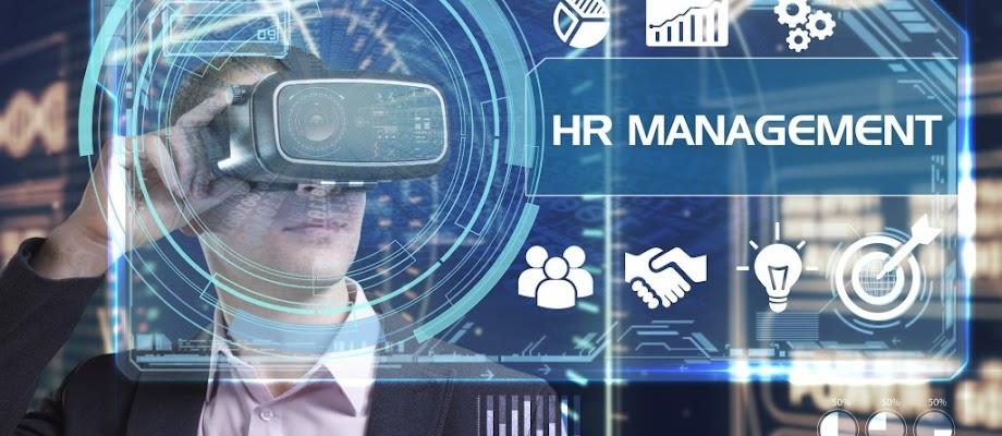 Fungsi Aplikasi HR Dalam Menyeimbangkan Hak dan Kewajiban ...