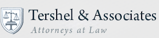 Tershel & Associates