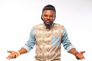 """I was labeled a Fraudster & Criminal in Kenya Airport because I'm a Nigerian"" – Falz"