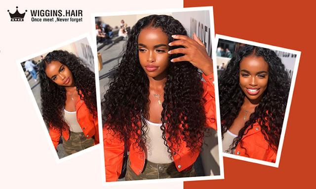 Renove seu estilo todos os dias com perucas - Renew your style every day with wigs