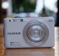 Apakah Kamera Digital Bekas Masih Layak Untuk di Beli ?