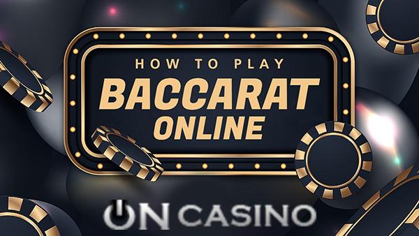 온카지노 | Baccarat