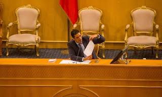 مجلس نواب الشعب التونسي ، النهضة، تونس، راشد الغنوشي، حربوشة أخبار