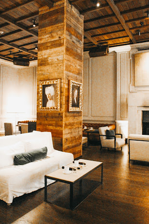 Ambassador Chicago - Hotel