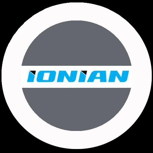 http://ioniantv.gr/live/