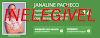 TRE/CE indefere recurso e Janaline Pacheco permanece inelegível   Eleições 2020