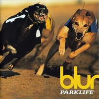 [1994] - Parklife