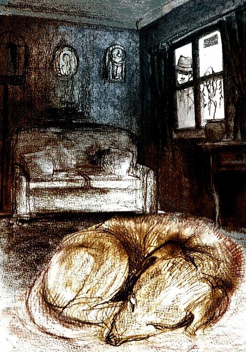the landlady essay the landlady by roald dahl an essay on the landlady