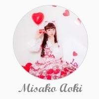 https://www.instagram.com/misakoaoki/