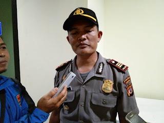 Babinkamtibmas Polres Cirebon Wajib Mensukseskan Pilwu Serentak