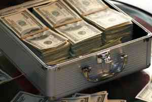 15 Profitable Business Ideas To Get Rich