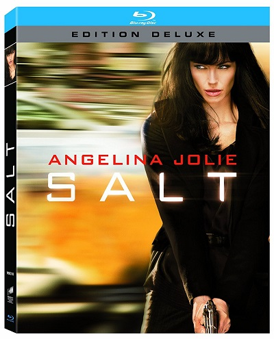 Salt (2010) Director's Cut 720p HEVC BluRay x265 Esubs [Dual Audio] [Hindi ORG – English] – 550 MB Download & Watch Online Free