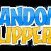 Random Flippers Ep. 1 | Top 7 mejores fiestas de Club Penguin