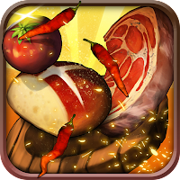 Cooking Witch Mod Apk