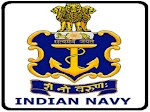 Indian Navy Sailor Recruitment for 2500 Post, Apply Online